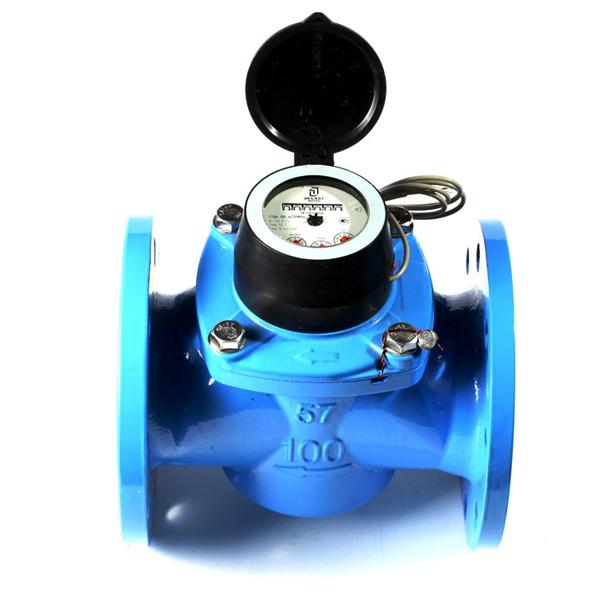 Счетчик воды СТВХ (Ду 50-200), класс С