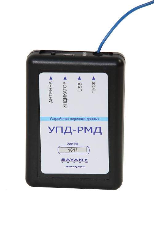 Адаптер переноса данных УПД-РМД