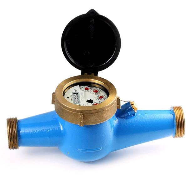 Счетчик воды ВКМ М «Росич» (Ду 25-50)