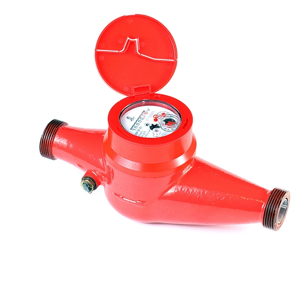 Счетчик воды ВСКМ 90 (Ду 25-50)