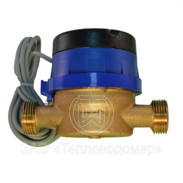 Счетчик холодной воды ВСХ-20